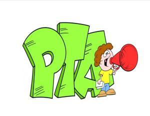 pta-graphic
